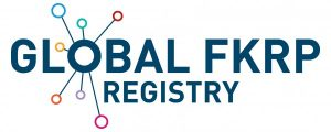 Global-FKRP-Registry_blue-e1408584112634